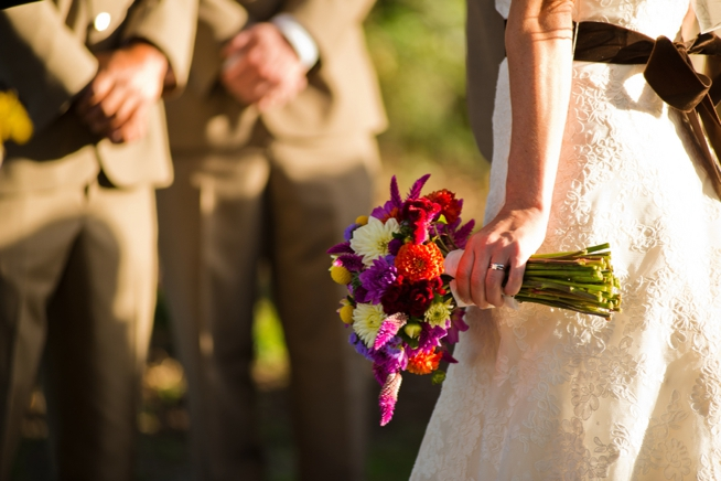 Real Charleston Weddings featured on The Wedding Row_0380.jpg