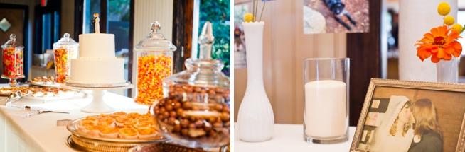 Real Charleston Weddings featured on The Wedding Row_0383.jpg