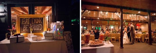 Real Charleston Weddings featured on The Wedding Row_0388.jpg