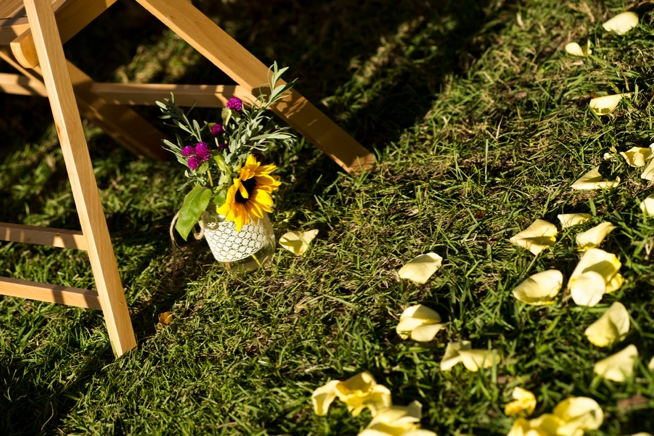 Real Charleston Weddings featured on The Wedding Row_0390.jpg