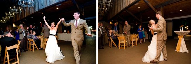 Real Charleston Weddings featured on The Wedding Row_0394.jpg