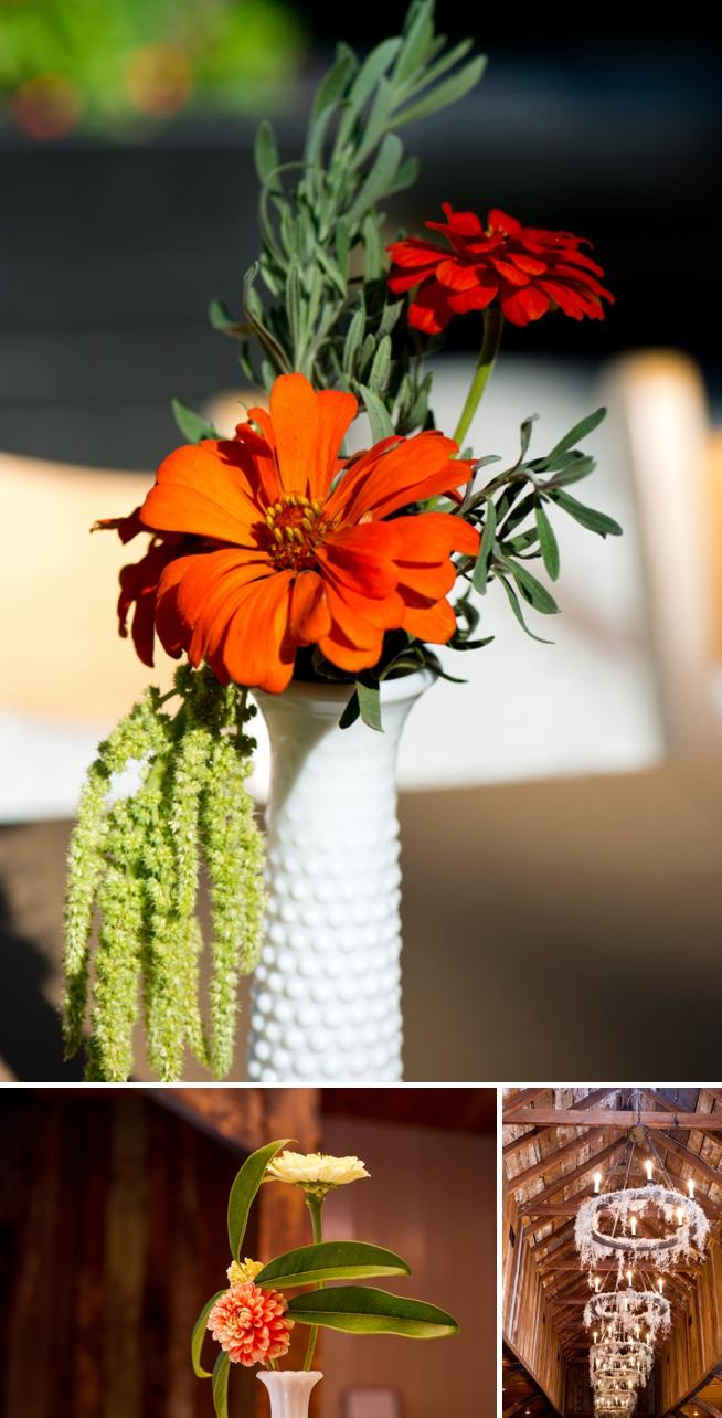 Real Charleston Weddings featured on The Wedding Row_0397.jpg