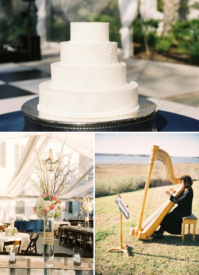 Real Charleston Weddings featured on The Wedding Row_0407.jpg