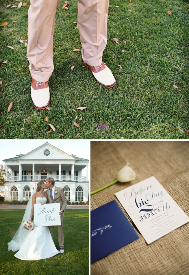 Real Charleston Weddings featured on The Wedding Row_0410.jpg