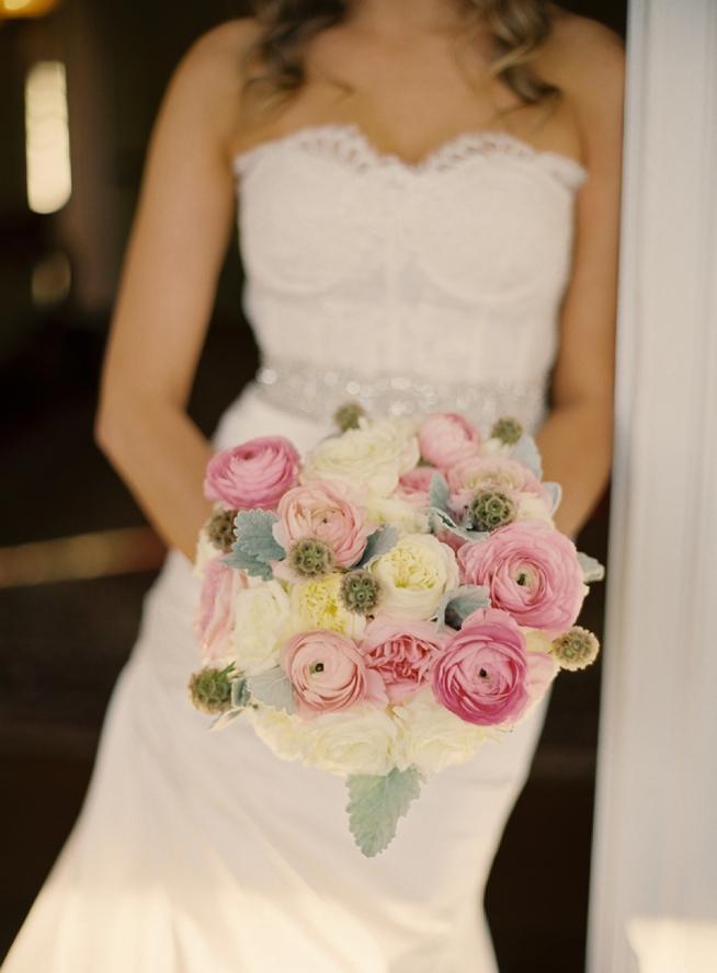 Real Charleston Weddings featured on The Wedding Row_0413.jpg