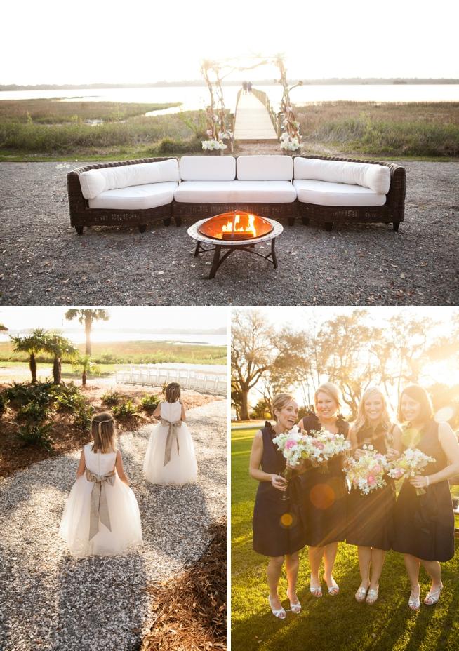Real Charleston Weddings featured on The Wedding Row_0414.jpg