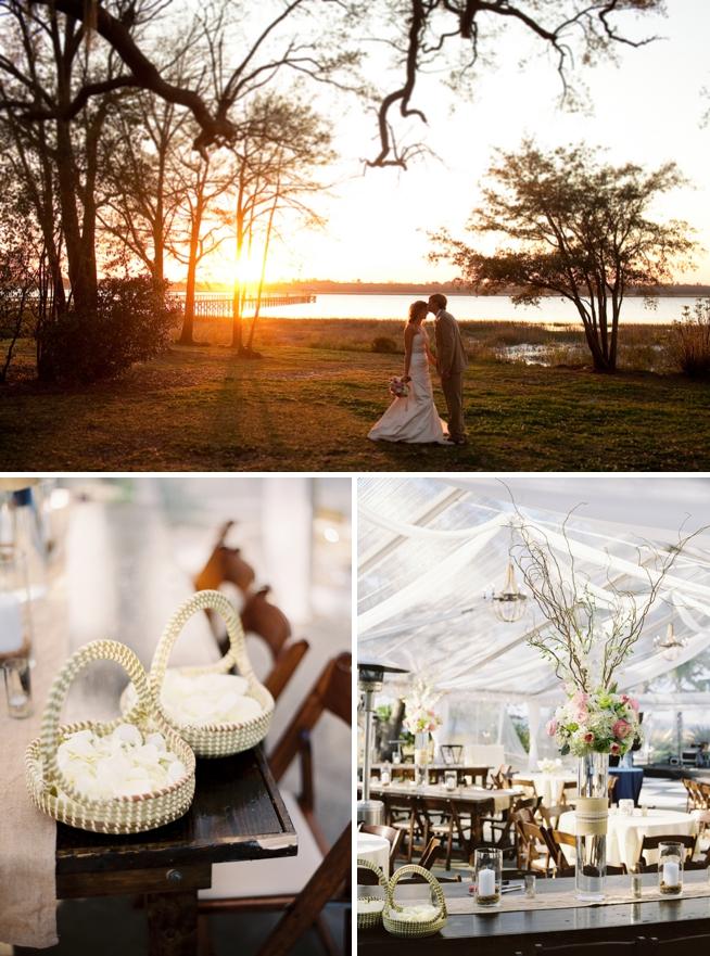Real Charleston Weddings featured on The Wedding Row_0421.jpg