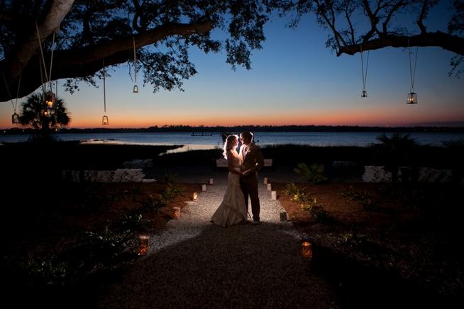 Real Charleston Weddings featured on The Wedding Row_0427.jpg