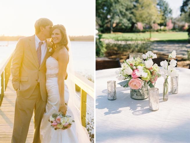 Real Charleston Weddings featured on The Wedding Row_0429.jpg