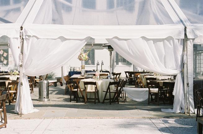 Real Charleston Weddings featured on The Wedding Row_0430.jpg