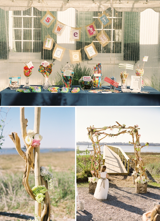Real Charleston Weddings featured on The Wedding Row_0431.jpg