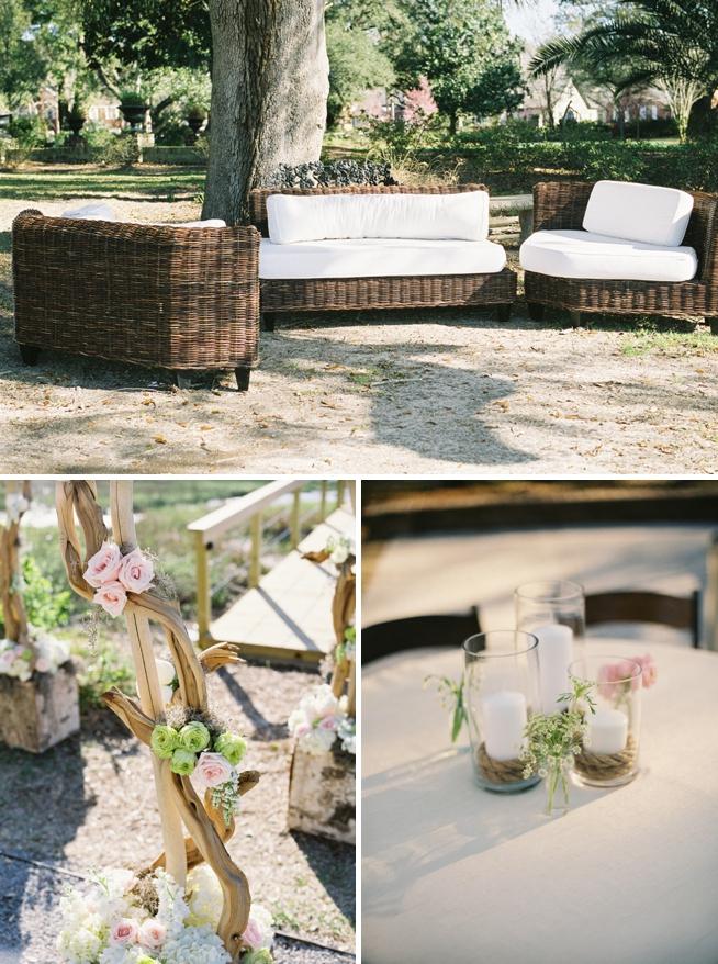 Real Charleston Weddings featured on The Wedding Row_0433.jpg