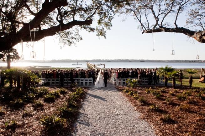 Real Charleston Weddings featured on The Wedding Row_0435.jpg