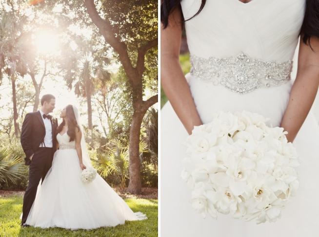 Real Charleston Weddings featured on The Wedding Row_0447.jpg