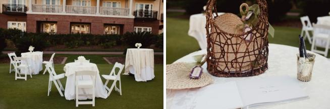 Real Charleston Weddings featured on The Wedding Row_0451.jpg