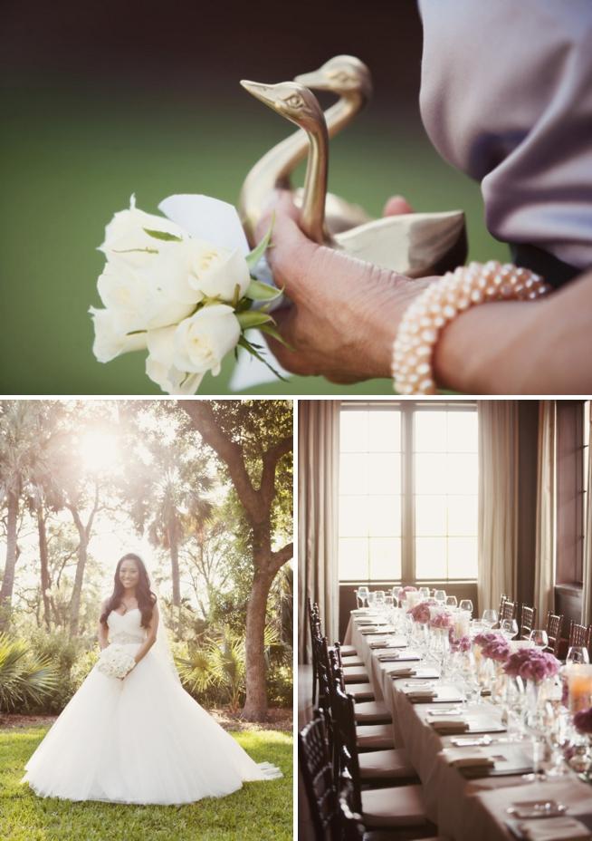 Real Charleston Weddings featured on The Wedding Row_0453.jpg