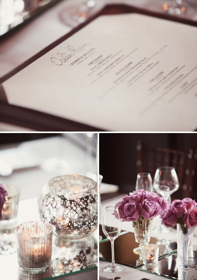 Real Charleston Weddings featured on The Wedding Row_0455.jpg