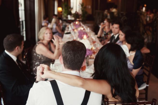 Real Charleston Weddings featured on The Wedding Row_0456.jpg