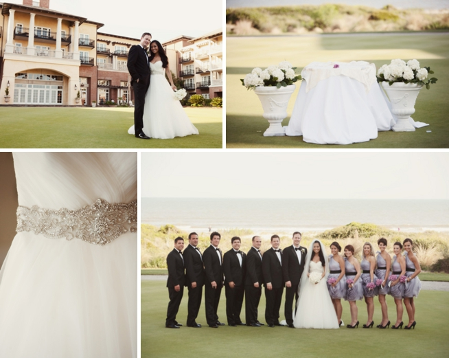 Real Charleston Weddings featured on The Wedding Row_0460.jpg