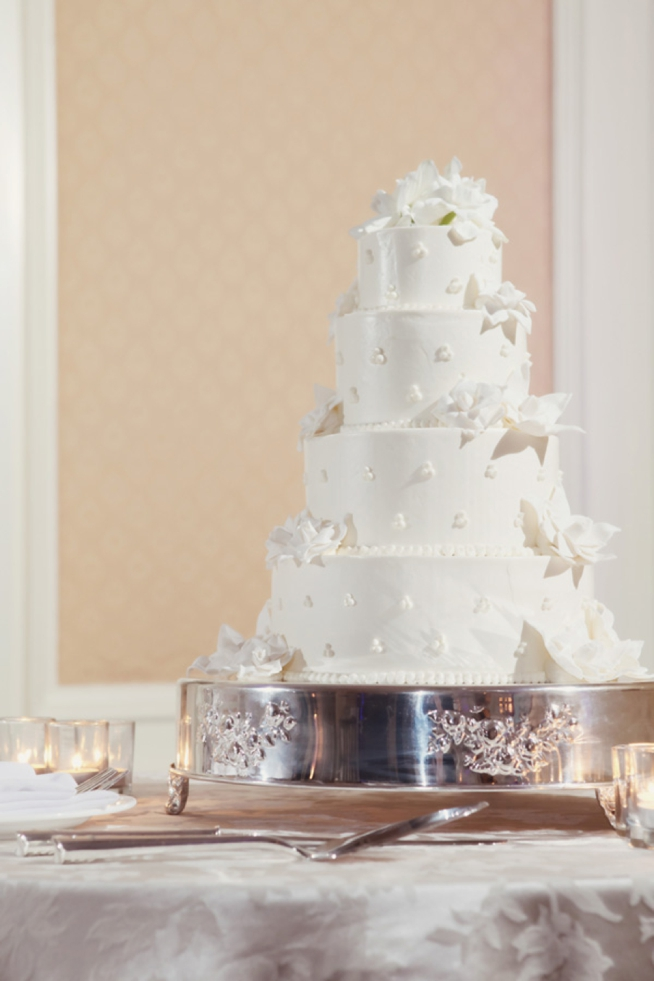 Real Charleston Weddings featured on The Wedding Row_0463.jpg