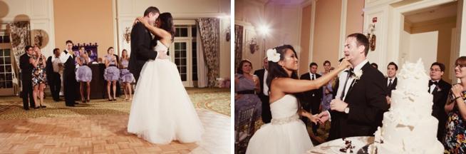 Real Charleston Weddings featured on The Wedding Row_0464.jpg