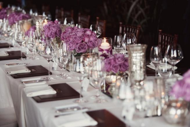 Real Charleston Weddings featured on The Wedding Row_0467.jpg
