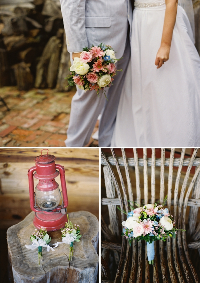 Real Charleston Weddings featured on The Wedding Row_0476.jpg