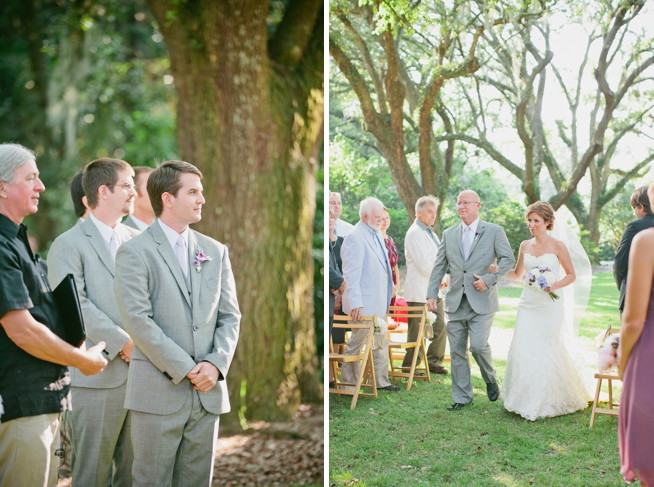 Real Charleston Weddings featured on The Wedding Row_0502.jpg