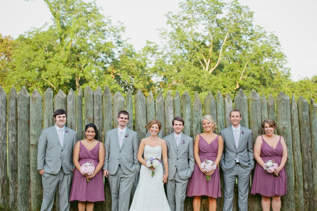 Real Charleston Weddings featured on The Wedding Row_0509.jpg