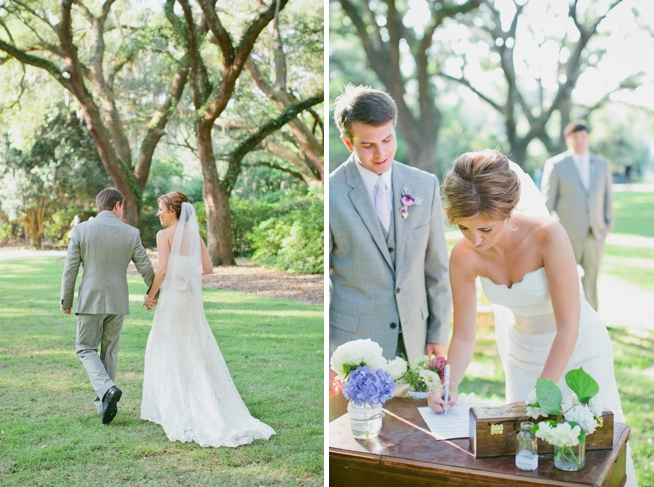 Real Charleston Weddings featured on The Wedding Row_0510.jpg