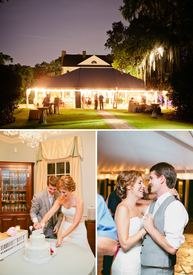 Real Charleston Weddings featured on The Wedding Row_0520.jpg