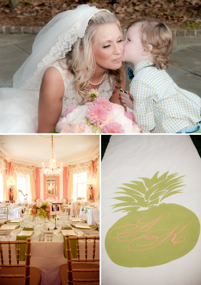 Real Charleston Weddings featured on The Wedding Row_0526.jpg