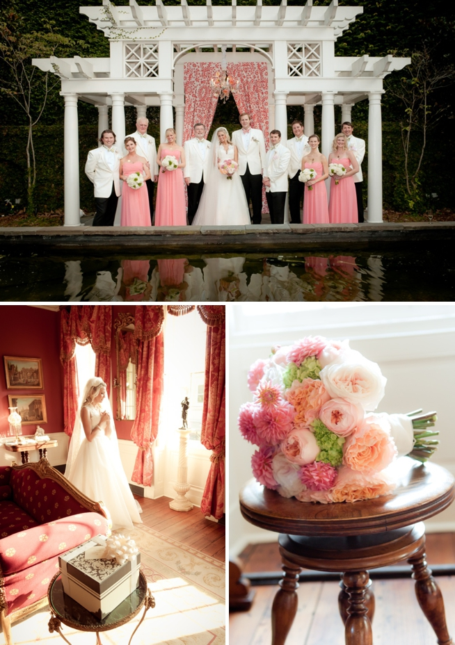 Real Charleston Weddings featured on The Wedding Row_0528.jpg