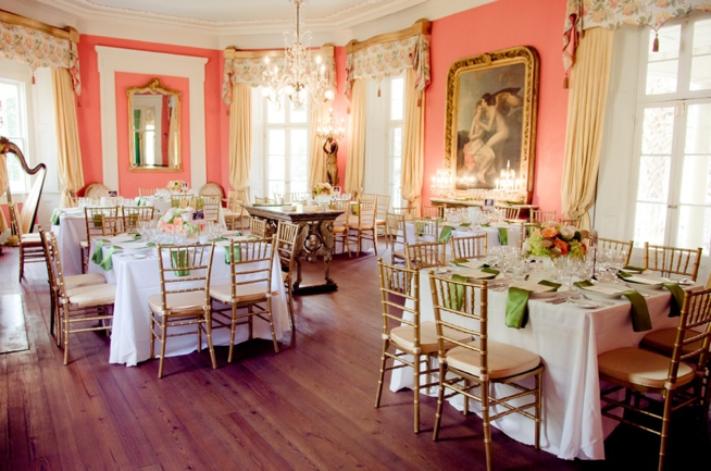 Real Charleston Weddings featured on The Wedding Row_0536.jpg