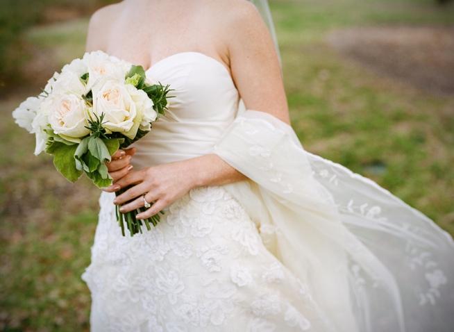 Real Charleston Weddings featured on The Wedding Row_0541.jpg
