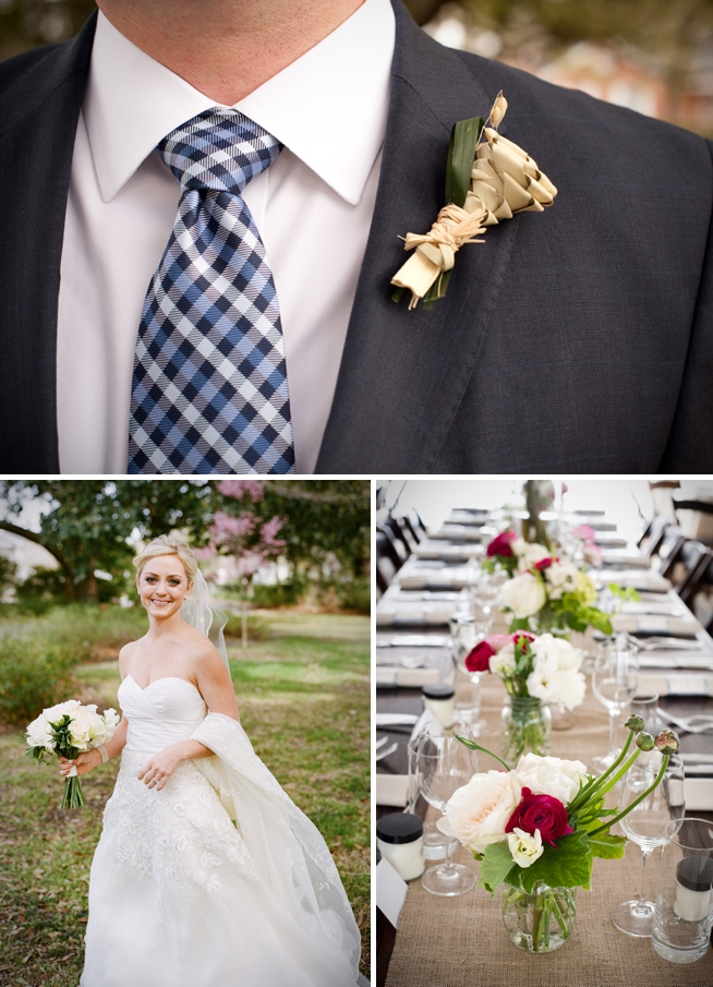 Real Charleston Weddings featured on The Wedding Row_0546.jpg