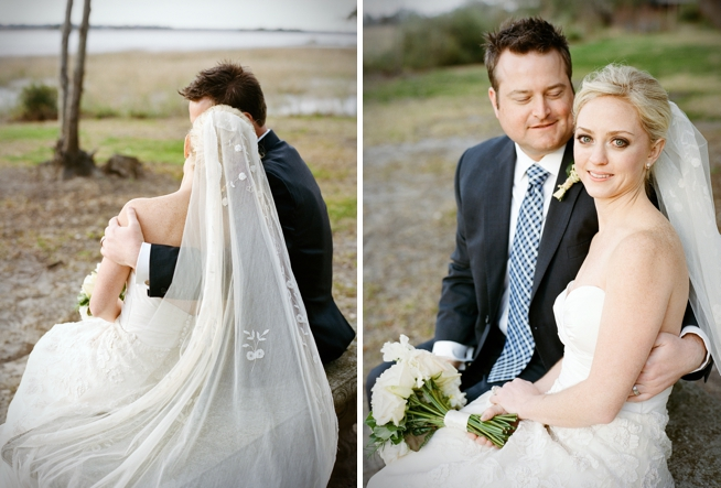 Real Charleston Weddings featured on The Wedding Row_0547.jpg