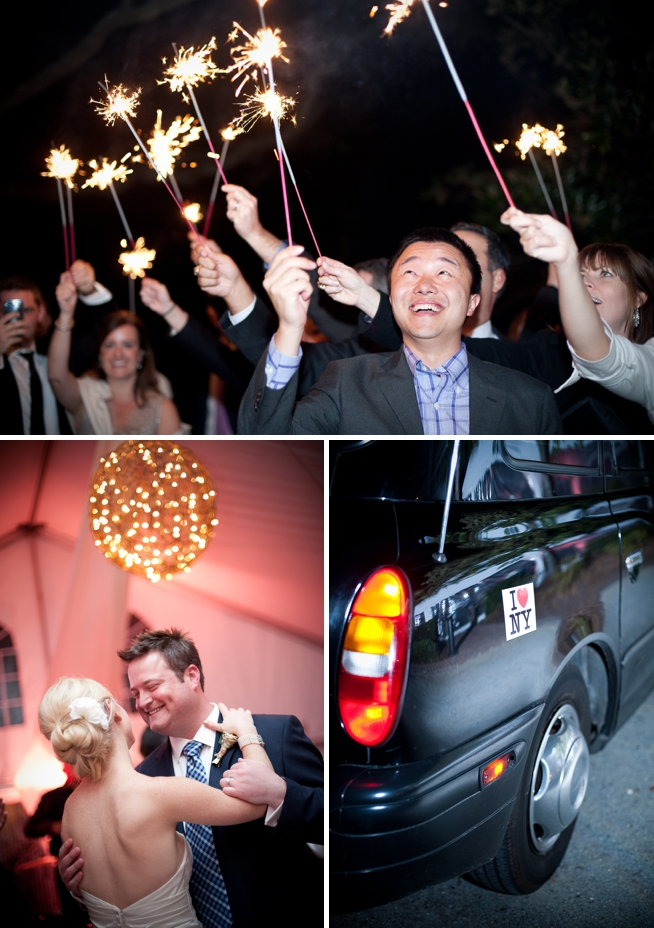 Real Charleston Weddings featured on The Wedding Row_0549.jpg