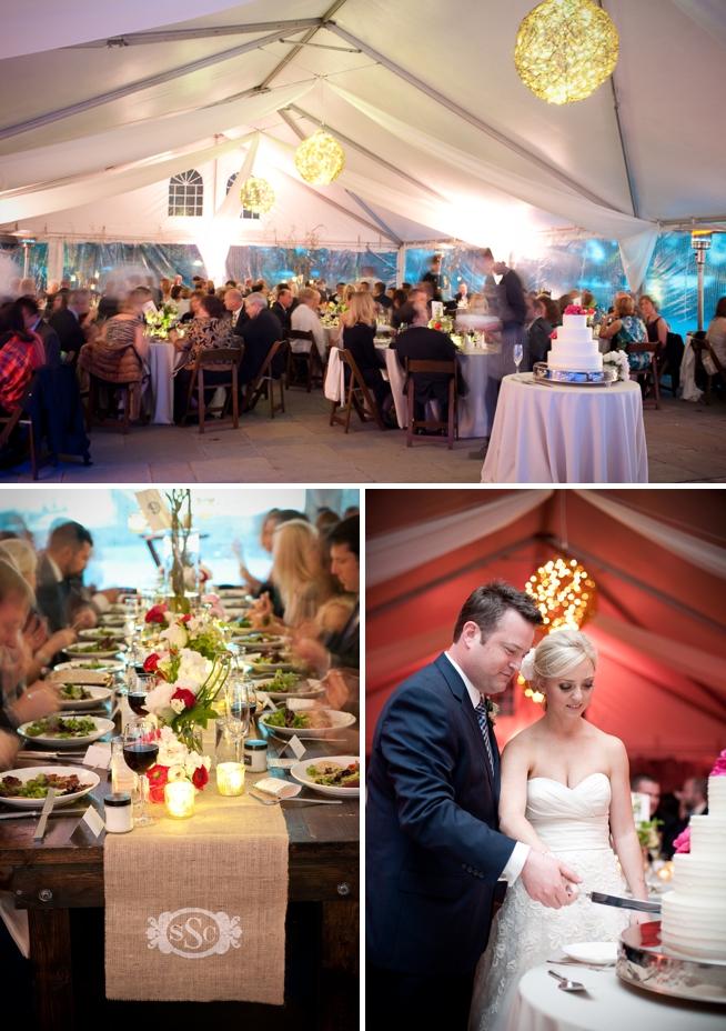 Real Charleston Weddings featured on The Wedding Row_0552.jpg
