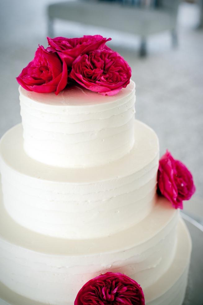 Real Charleston Weddings featured on The Wedding Row_0554.jpg
