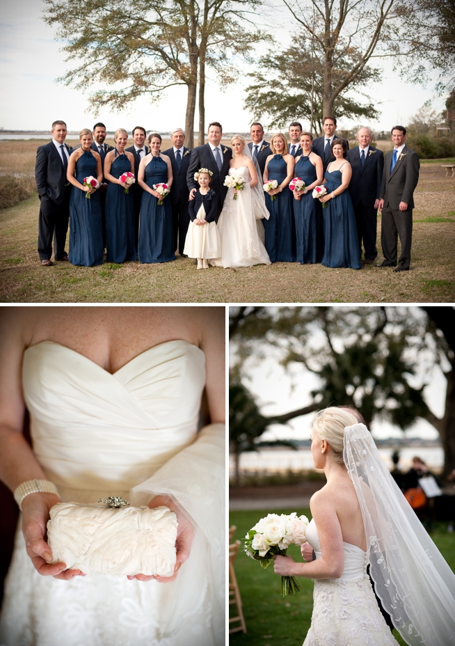 Real Charleston Weddings featured on The Wedding Row_0555.jpg