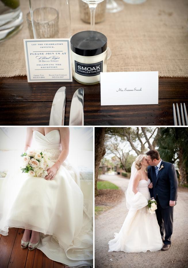 Real Charleston Weddings featured on The Wedding Row_0556.jpg