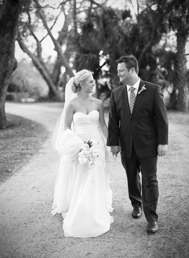 Real Charleston Weddings featured on The Wedding Row_0558.jpg