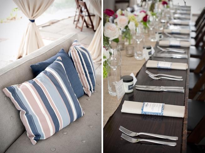 Real Charleston Weddings featured on The Wedding Row_0559.jpg