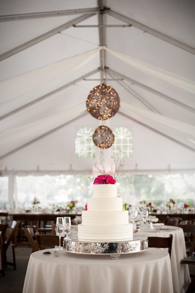 Real Charleston Weddings featured on The Wedding Row_0560.jpg