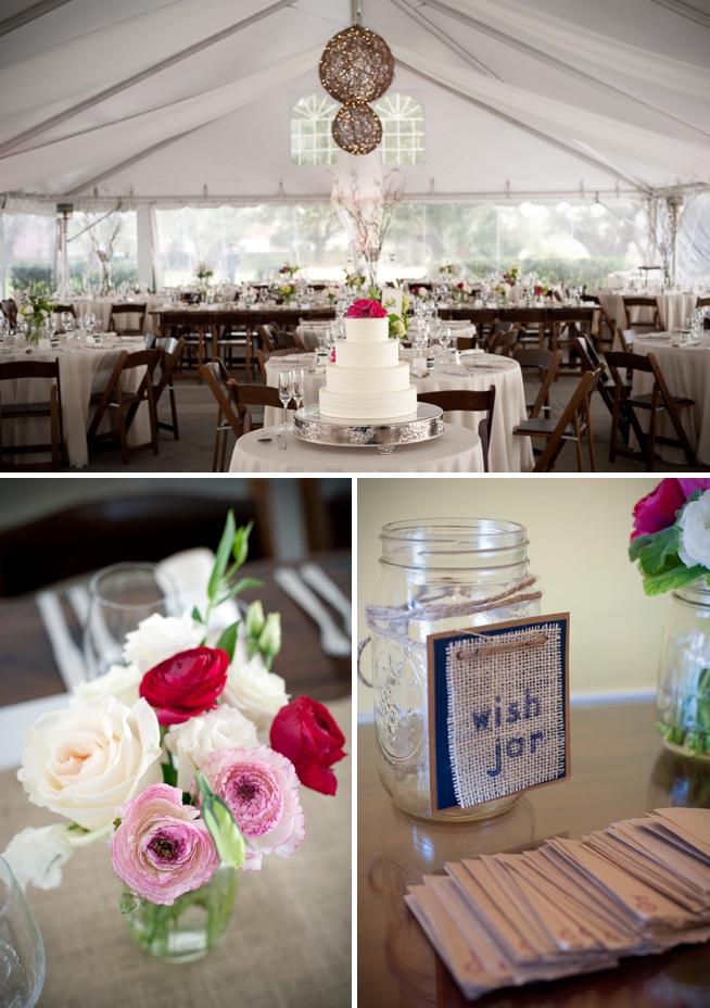 Real Charleston Weddings featured on The Wedding Row_0561.jpg