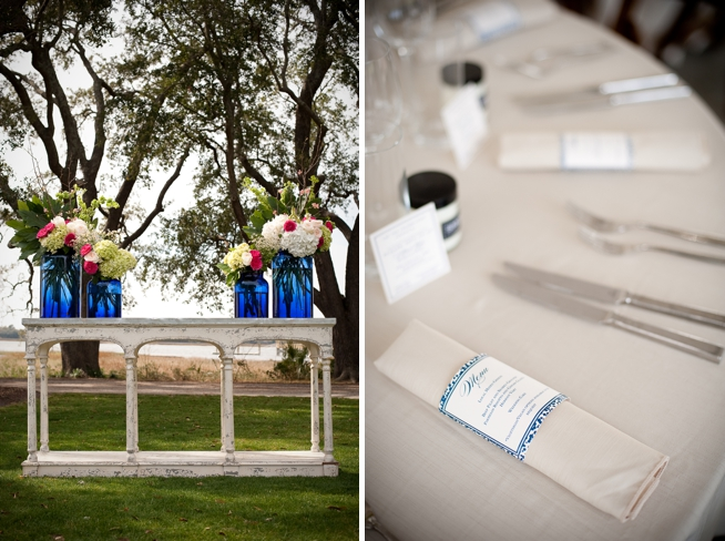 Real Charleston Weddings featured on The Wedding Row_0562.jpg