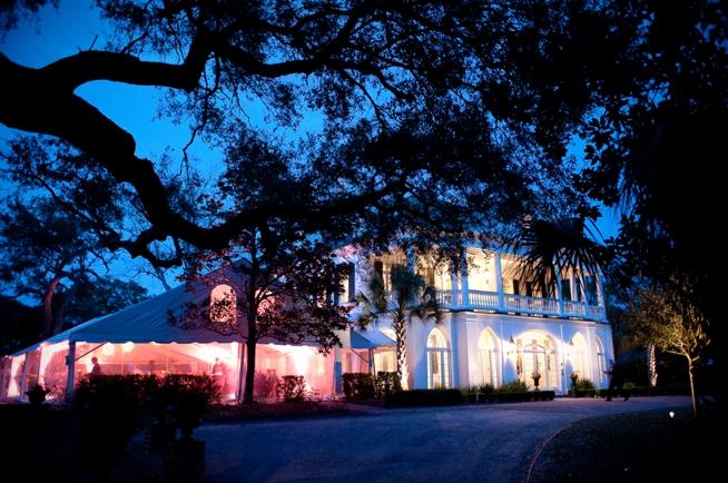 Real Charleston Weddings featured on The Wedding Row_0563.jpg