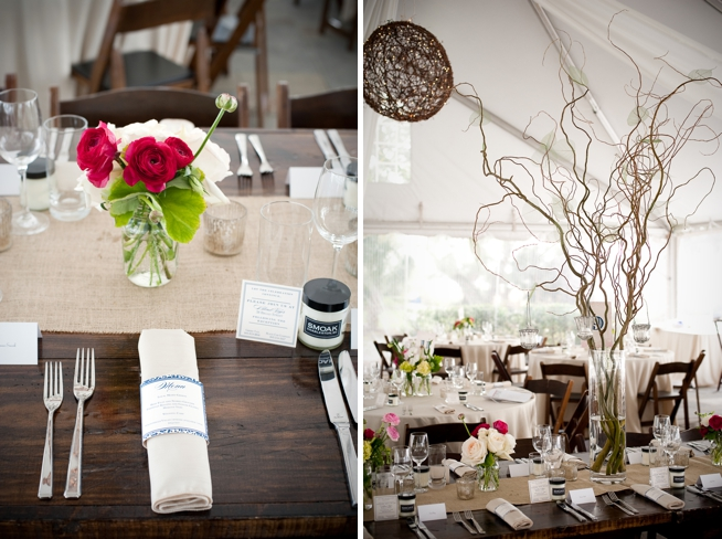 Real Charleston Weddings featured on The Wedding Row_0566.jpg