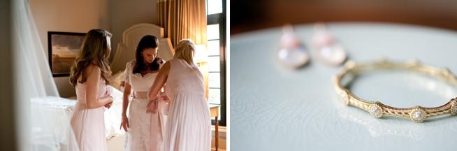 Real Charleston Weddings featured on The Wedding Row_0568.jpg